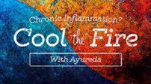 Healing Inflammation with Ayurveda @ Natural Grocers - Boulder  | Boulder | Colorado | United States